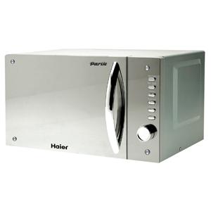 Haier HIL2080EGC Convection 20 Litres Microwave Oven