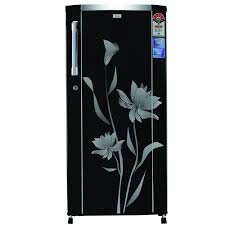 Haier HRD 2015PRF Single Door 181 Litres Frost Free