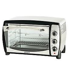 Havells 38 RSS Electric Oven 38 Litres