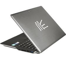 HCL 3074 AE1V3333-U Notebook