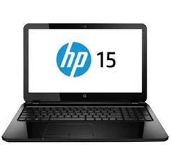 HP 15 R206TU Notebook