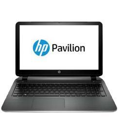 HP Pavilion 13 B202TU Notebook