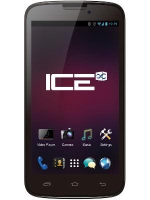 ICEX Pulse