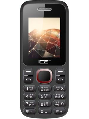 ICEX XF202