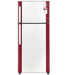 Kelvinator KPP202 Double Door 190 Litres Frost Free