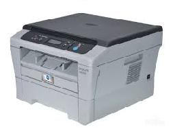 Konica Minolta Pagepro 1580MF Laser Multifunction
