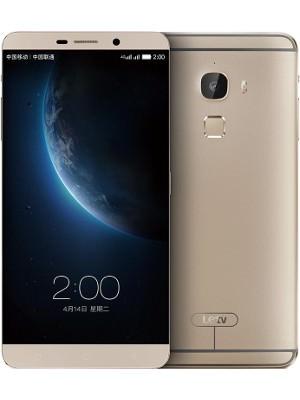 Image Result For Let V Mobile Phone