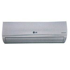 LG Inverter BS Q246C8A2 2 Ton Split AC