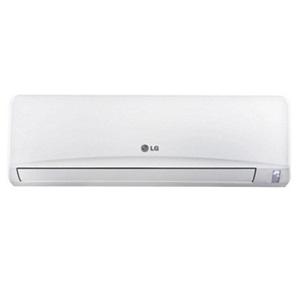 LG LSA5NP2A1 1.5 Ton 2 Star Split AC