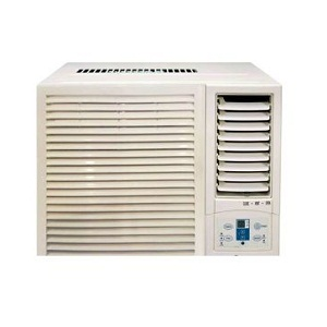 Lloyd LW12A2N 1 Ton 2 Star Window AC