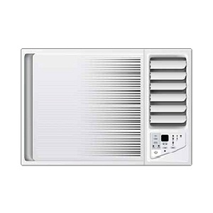 Midea Marvel F11 1 Ton 3 Star Window AC