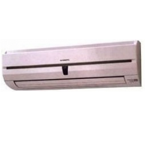 O General ASGA09A 0.75 Ton 3 Star Split AC