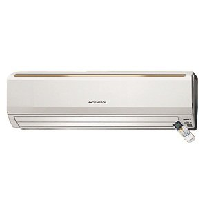 O General ASGA24FTTA 2 Ton 5 Star Split AC