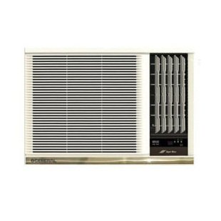O General AXG18AATH 1.5 Ton 3 Star Window AC