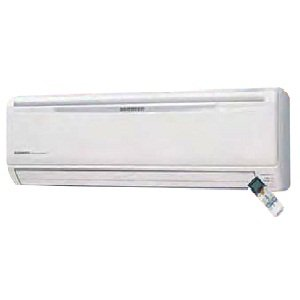 O General Inverter ASGA24JCC 2 Ton Split AC