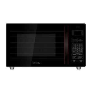 Onida MO20CES12B Convection 20 Litres Microwave Oven