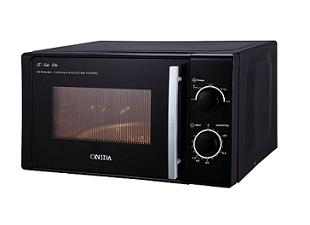 Onida MO20SMP11B Solo 20 Litres Microwave Oven