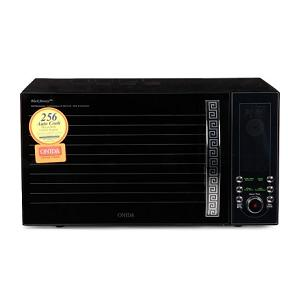 Onida MO27CJS27B Convection 27 Litres Microwave Oven