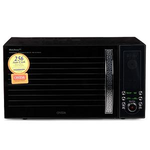 Onida MO30CJS28B Convection 30 Litres Microwave Oven