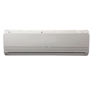 Onida S183SMH N Smart Hidden Diamond 1.5 Ton 3 Star Split AC