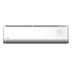Onida Smart Hidden S093SMH 0.8 Ton 3 Star Split AC