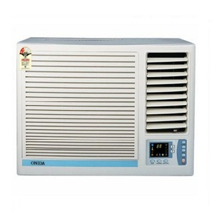 Onida Trendy Plus W182TRD 1.5 Ton 2 Star Window AC