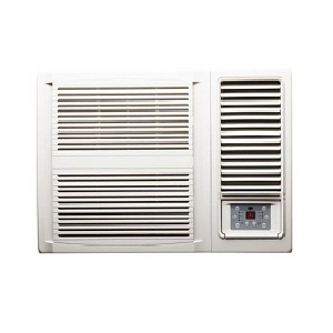 Onida W122TRD 1 Ton 2 Star Window AC