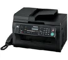 Panasonic KX MB2120SX Laser Multifunction Printer