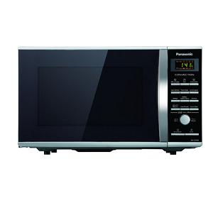 Panasonic NN-CD674M Convection 27 Litres Microwave Oven