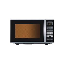Panasonic NN-CT644MFDG Convection 27 Litres
