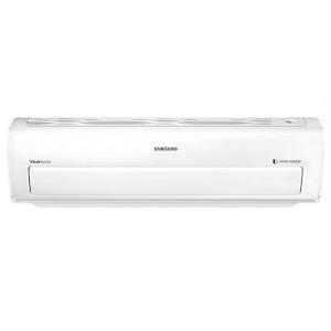 Samsung AR12HV5DAWK 1 Ton Inverter Split AC