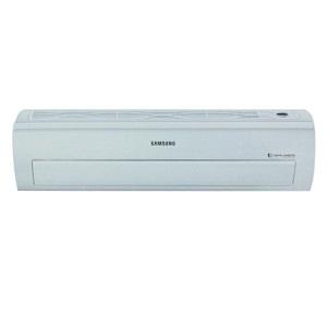 Samsung Inverter AR18HV5NBWK 1.5 Ton Split AC