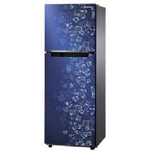 Samsung RT27JARMAVL Double Door 253 Litres Frost Free Refrigerator