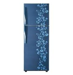 Samsung RT27JARZEPX TL Double Door 253 Litres Frost Free Refrigerator