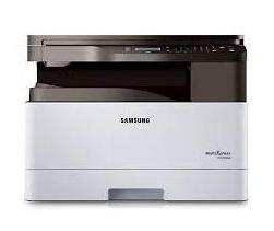 Samsung SL K2200 All In One A3 Laser Printer