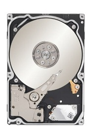 Seagate Constellation ES 1TB SATA