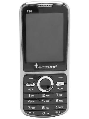 Tecmax T20