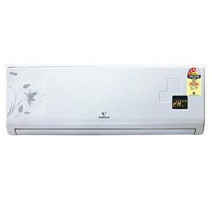 Videocon VS5C3 WM1 MCA 1.5 Ton 3 Star Split AC