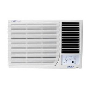 Voltas 182 DY 1.5 Ton 2 Star Window AC