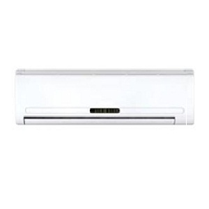 Voltas Hot and Cold 18HY 1.5 Ton Window AC