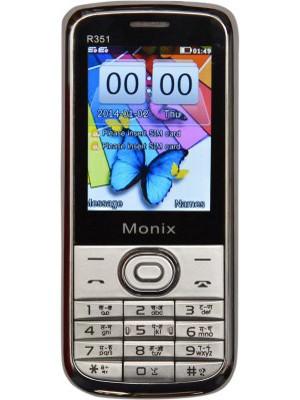 Monix CM13R351