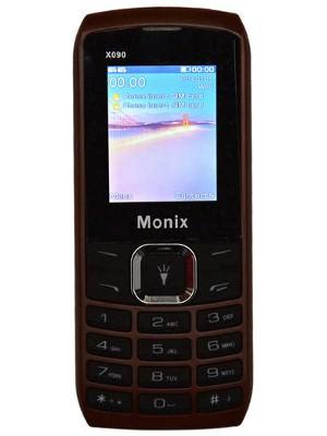 Monix CM16X090