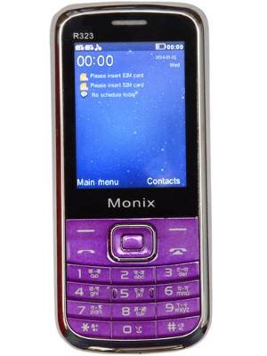 Monix CM9R323