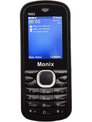 Monix R923