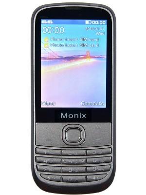 Monix X324i