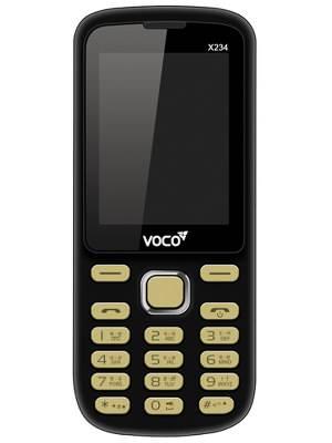 Voco X234