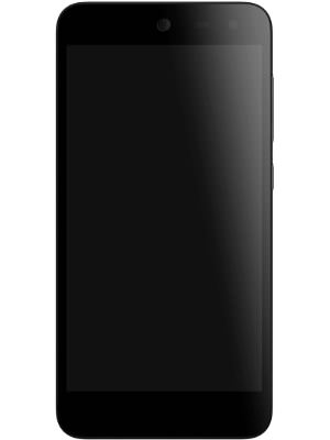 Micromax Canvas Nitro 3 E455