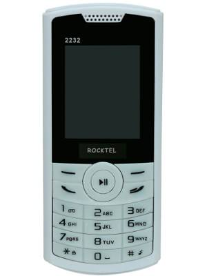 Rocktel 2232