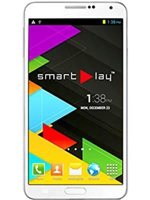 SmartPlay SP041-5708