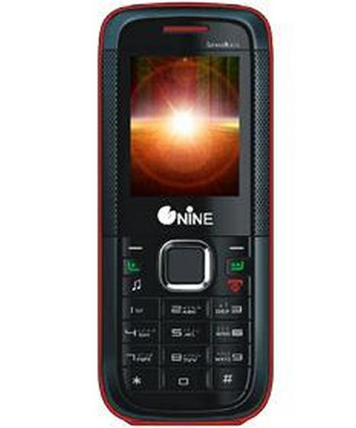 4Nine IM-1200